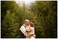 220x220_1408218690994-chris-and-christina-wedding-at-haven-river-inn-com