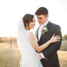 220x220 sq 1451352330396 hattiesburg ms wedding photography the barn at bri