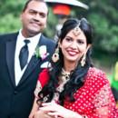 130x130 sq 1374446669360 indian wedding