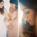130x130 sq 1374446786030 nicki wedding