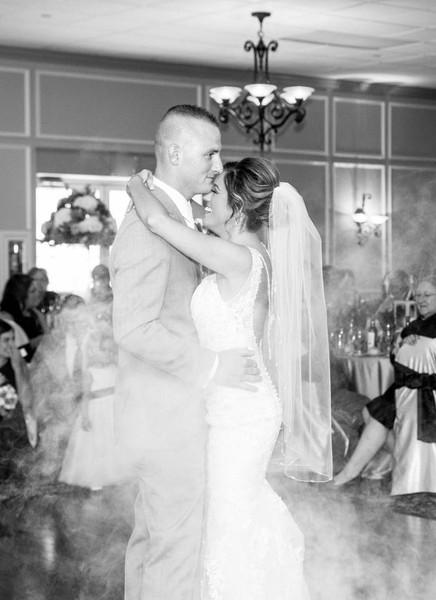 1487728732200 1589458312416777592118512139281178990849285n Glen Mills wedding dj