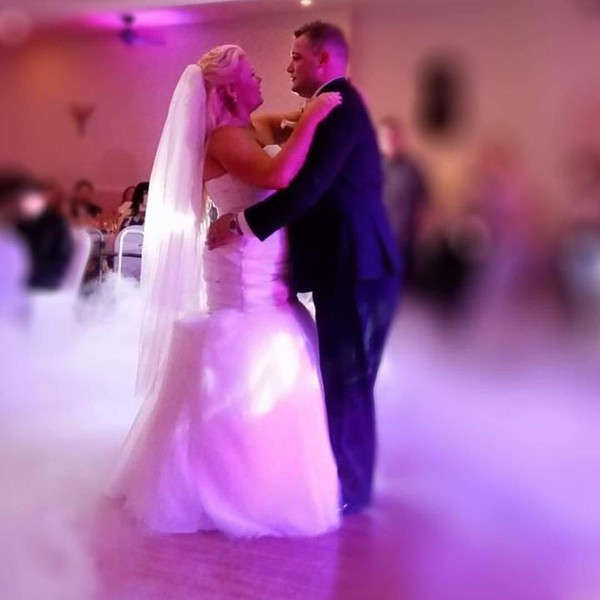 1487728739875 158226881241677802545180144920834554574681n Glen Mills wedding dj