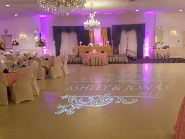 1487728747742 1582691212416777858785159134052693206817260n Glen Mills wedding dj