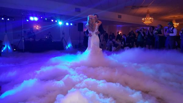 1489872813456 Img0382 Glen Mills wedding dj
