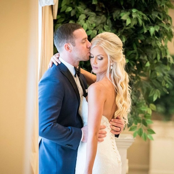 1508465202488 Img1779 Glen Mills wedding dj