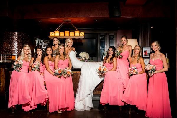 1508465209542 Img1784 Glen Mills wedding dj