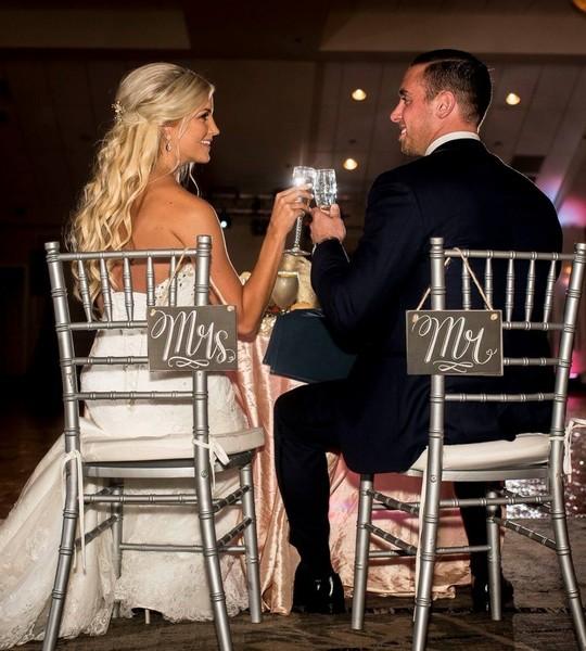 1508465227639 Img2078 Glen Mills wedding dj