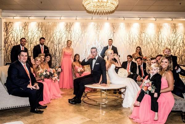 1508465265495 Img2158 Glen Mills wedding dj