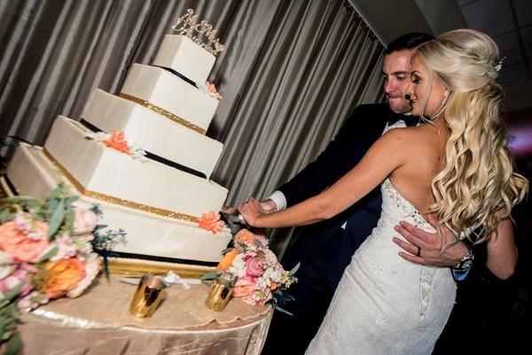 1508465285303 Img2160 Glen Mills wedding dj