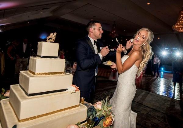 1508465295247 Img2161 Glen Mills wedding dj