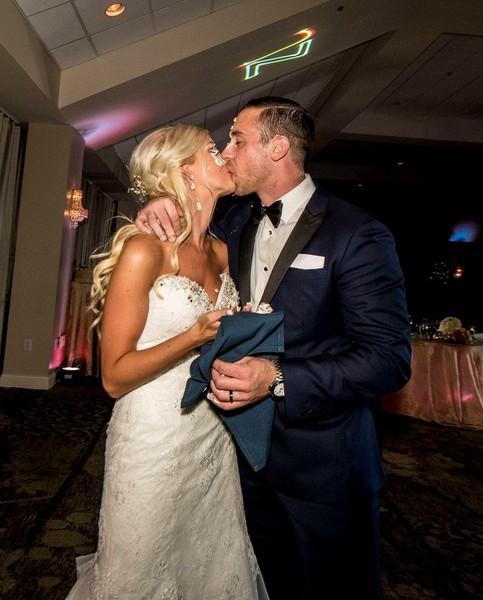 1508465331259 Img2165 Glen Mills wedding dj