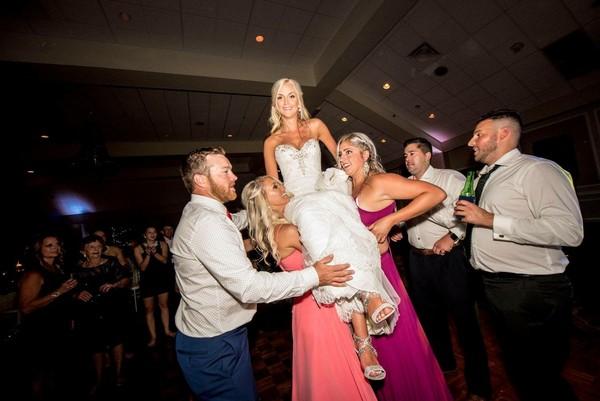 1508465346494 Img2167 Glen Mills wedding dj