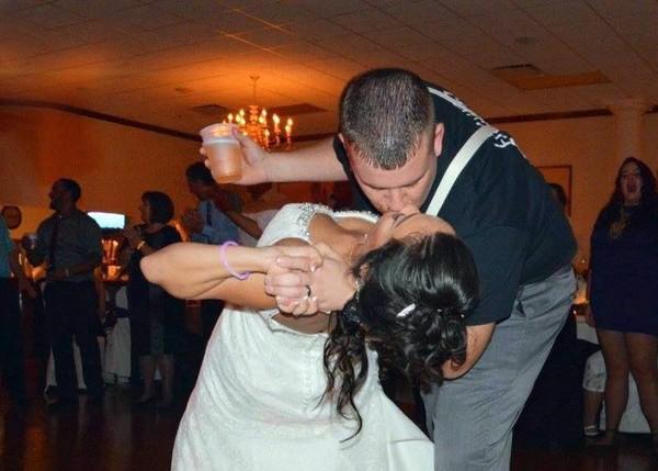1508468509586 Img0590 Glen Mills wedding dj