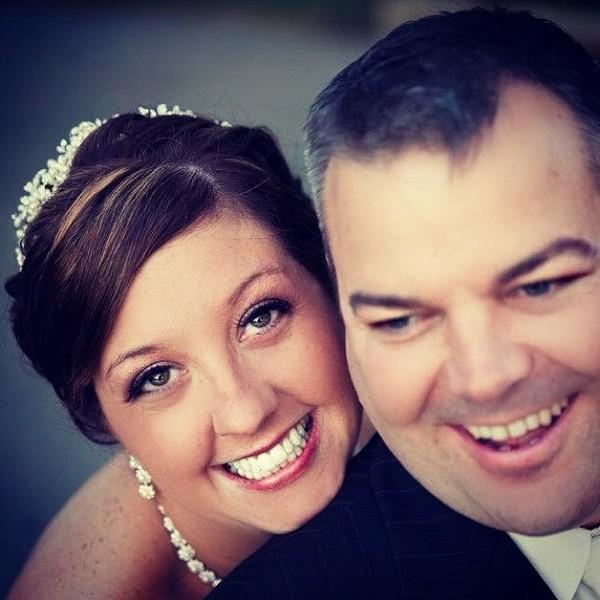 1508468522725 Img0603 Glen Mills wedding dj