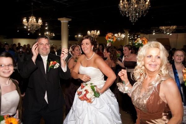 1508468552026 Img0654 Glen Mills wedding dj
