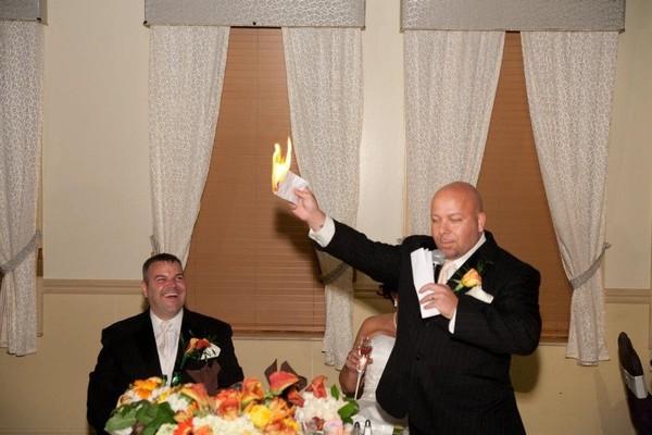 1508468552076 Img0655 Glen Mills wedding dj