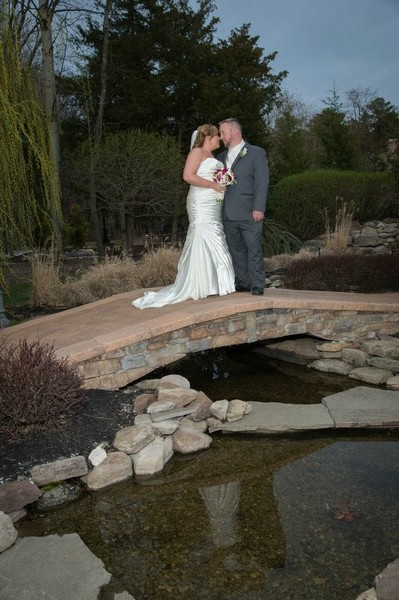 1508468568972 Img0659 Glen Mills wedding dj