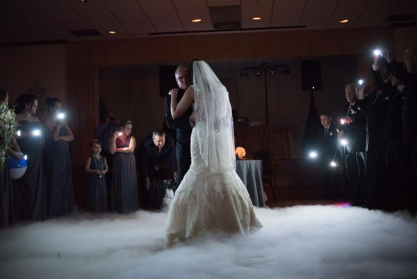 1508468598835 Img0617 Glen Mills wedding dj