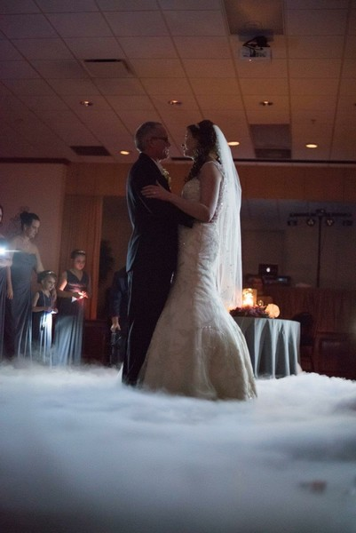 1508468608855 Img0618 Glen Mills wedding dj