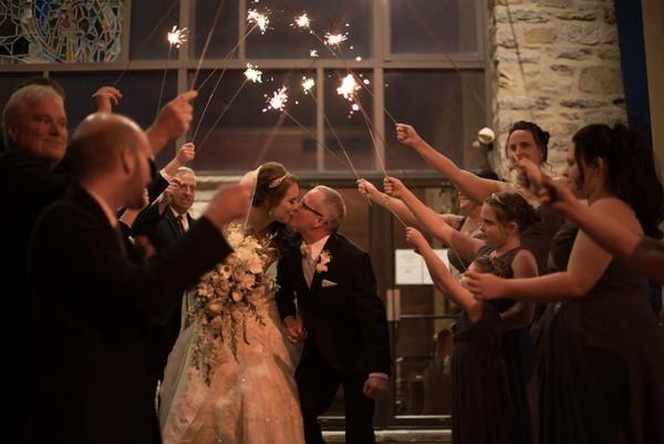 1508468618805 Img0619 Glen Mills wedding dj