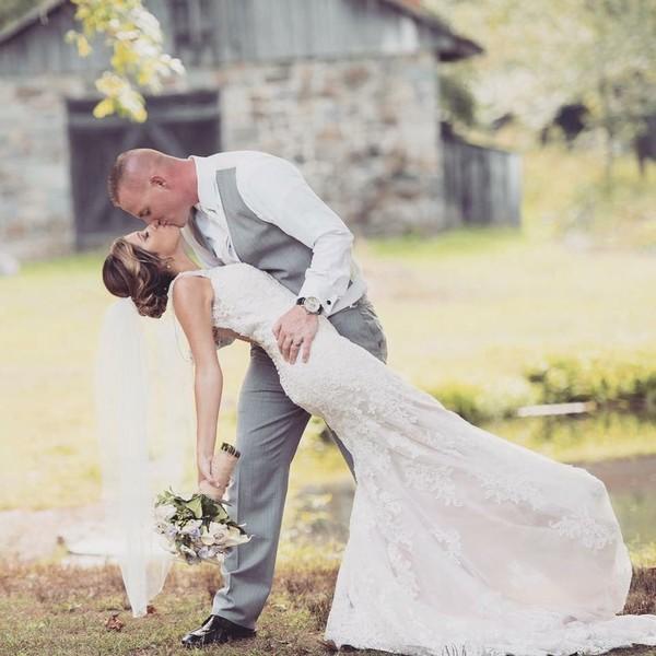 1508468713135 Img0894 Glen Mills wedding dj
