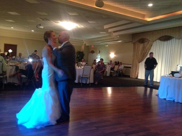 1508468738290 Img0914 Glen Mills wedding dj
