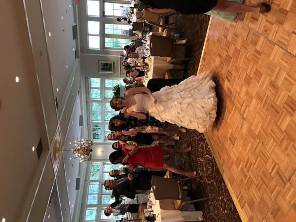 1508468938260 Img0935 Glen Mills wedding dj