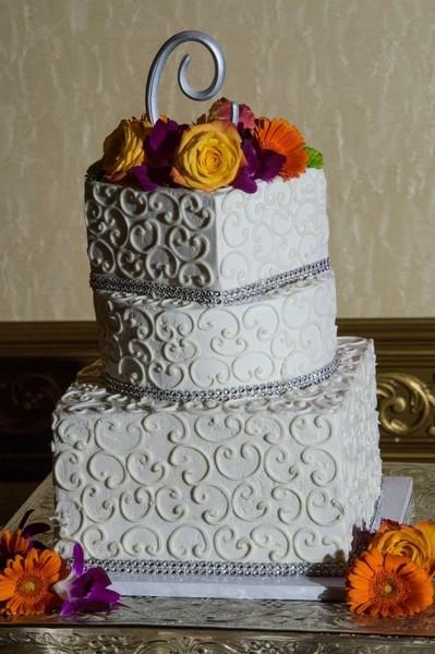 1508468997117 Img0970 Glen Mills wedding dj