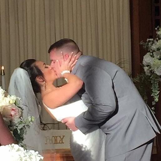 1508469497211 Img1402 Glen Mills wedding dj