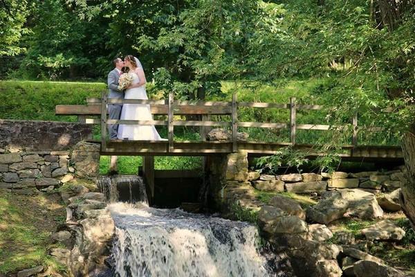 1508469635952 Img1303 Glen Mills wedding dj