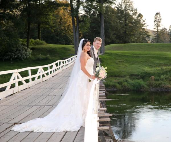 1508469666517 Img2141 Glen Mills wedding dj