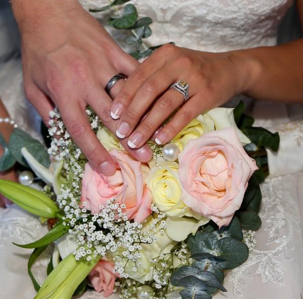 1508469719847 Img2069 Glen Mills wedding dj