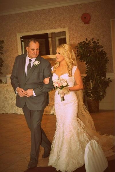 1508469755976 Img1151 Glen Mills wedding dj
