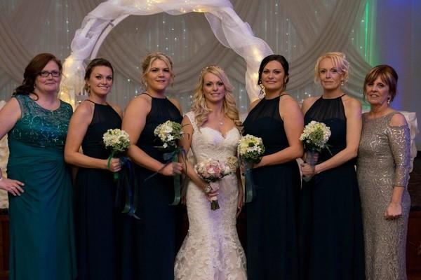 1508469761621 Img1152 Glen Mills wedding dj