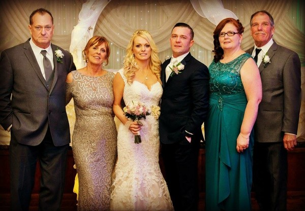 1508469768376 Img1153 Glen Mills wedding dj