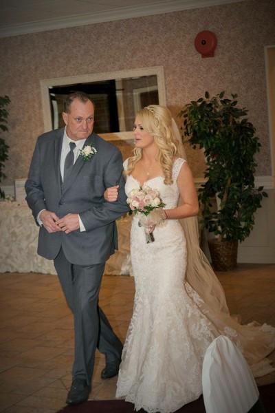 1508469775994 Img1154 Glen Mills wedding dj