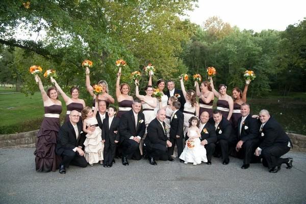 1508469855947 Img1078 Glen Mills wedding dj