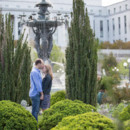 130x130 sq 1375541704984 bartholdi park engagement