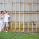 130x130 sq 1375541710739 farm silo engagement