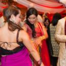130x130_sq_1383687045001-westwood-country-club-hindu-wedding-03