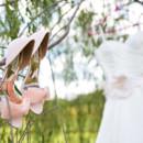 130x130_sq_1387292906523-pink-wedding-shoesbadgley-mischkaostertag-vista