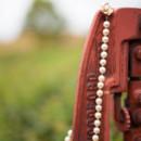 130x130_sq_1389894481500-vintage-necklac