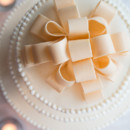 130x130 sq 1389895308896 weddingribbon cak