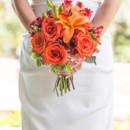 130x130_sq_1389895883972-orange-wedding-bouque