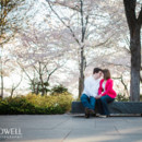 130x130 sq 1399311081792 cherry blossomsengagement photos 00