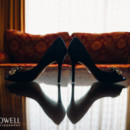 130x130 sq 1399311494380 key bridge marriottwedding photography 00