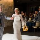 130x130 sq 1477444658493 sunset room wedding reception 001