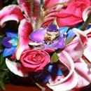 130x130 sq 1334021723055 flower1