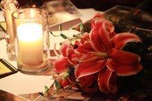 220x220 1334021396027 flower2