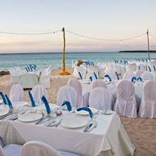 220x220 sq 1313192875423 beachweddingpic2